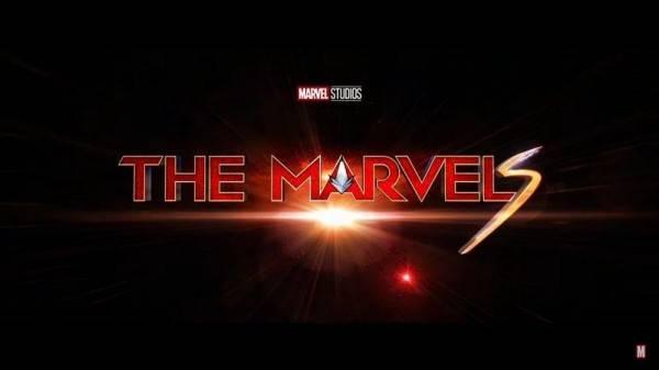 Judul Resmi untuk Black Panther 2 dan Captain Marvel 2 Diumumkan!