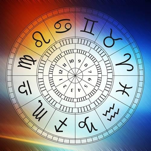 ดูดวง 12 ราศี ประจำเดือนกุมภาพันธ์ 2563 โดย อ.สุลต่าน