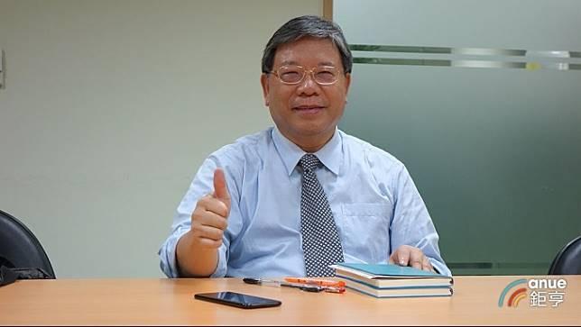 〈熱門股〉臻鼎-KY法人連買帶動日K連5紅 周漲13%