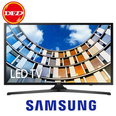 數位雜訊過濾技術n極致廣色域強化nFull HD 1080P 解析度