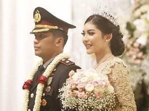 Suami Rica Andriani Dicopot, IPW: Biar Tidak Mbalelo