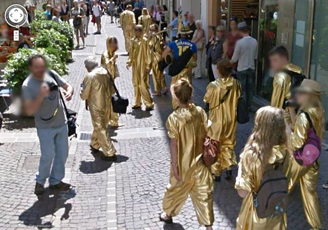 Sumber : google-street-view.com1