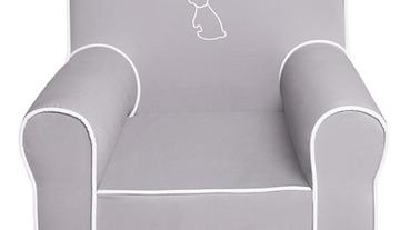 閱讀角佈置-寶寶沙發、繪本書架推薦