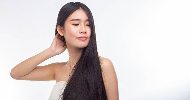 Manfaat Air Beras untuk Kecantikan Kulit dan Rambut Mama