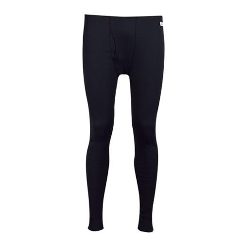 顏色:黑色尺寸:S、M、L、XL、2L、3L 售價:1980 新品特價:NT$990THERMOLITE 刷毛保暖衣系列 杜邦夏天最知名涼爽纖維CoolMax(藍色溫度計),冬天就是Theomolit