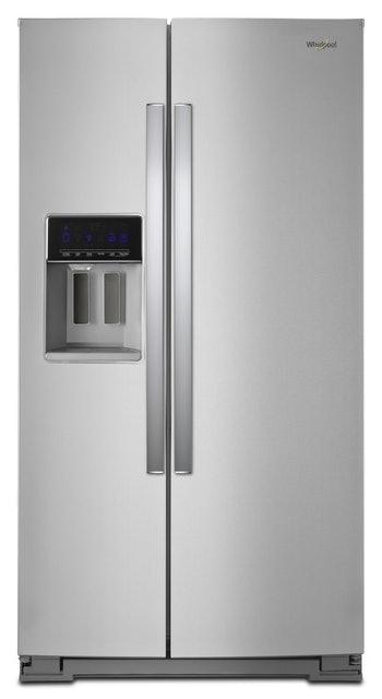 https://www.whirlpool.com.tw/product/refrigerators/sbs?id=WRS588FIHZ