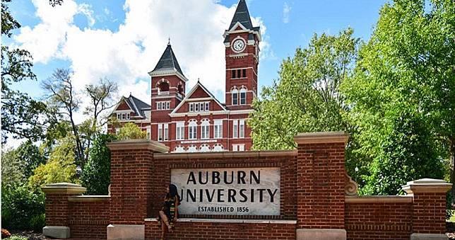 開學第1天即失蹤 台赴美留學生阿拉巴馬州尋獲遺體