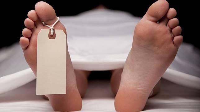 Mahasiswa Universitas Telkom Tewas di Kamar Kos, Diduga Bunuh Diri