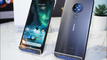 受武漢肺炎影響,Nokia 手機 Android 10 更新計畫將延後