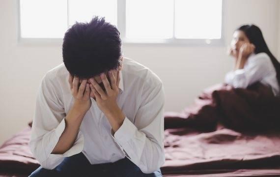 平均每天有150對離婚!除了簽離婚協議書  保單要改以免虧大了