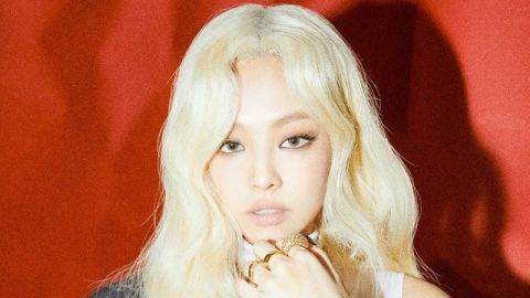 3 Artis K-Pop yang Wajahnya Paling Diminati Pasien Operasi Plastik