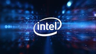 疑似 INTEL 內部文件揭露 i9-10900K 的效能測試,比 i9-9900K 還快 30%
