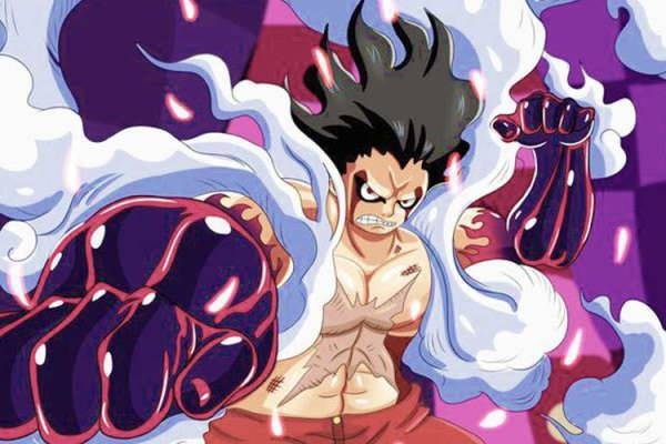 One Piece: Stampede Resmi Tayang di Indonesia!