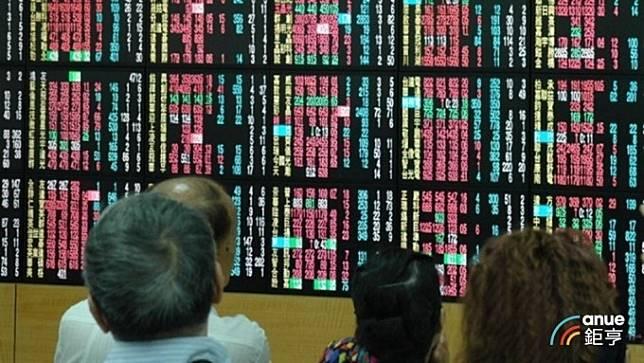 台股盤前─國際利空來襲剉咧等 權值股和高價股恐又淪外資提款機