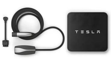 「OK, Google」將可控制充電器 — 小至行動裝置大到你的電動車