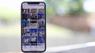 Pixel 4都不能免費以原圖儲存在Google相簿上,為什麼 iPhone 竟可以免費?Google表示:是Bug