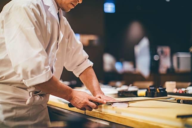 5 เหตุผลห้ามให้ทิปในร้านอาหารญี่ปุ่น