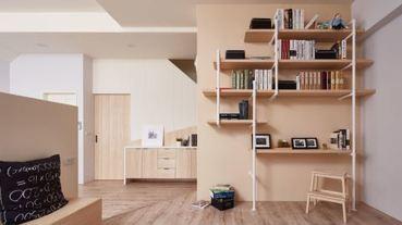 居家抗敏大作戰!用對建材、清潔方式,和換季過敏分手吧!