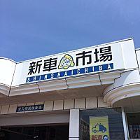 カーズ・ナカシマ