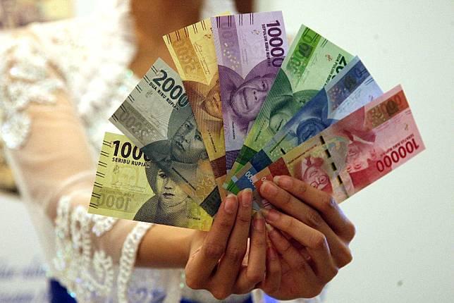 Simak 5 Tips Memanfaatkan Subsidi Gaji di Bawah Rp5 Juta   Medcom.id   LINE  TODAY