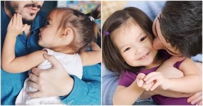 7 điều bố dạy con gái tốt gấp trăm lần mẹ, nhường hết cho bố để con tự tin, cả đời an yên
