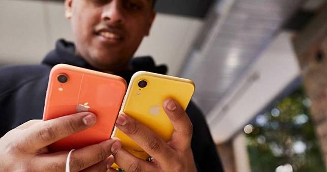 台灣大iPhone年終降價再一波 雙機降幅最高達5000元
