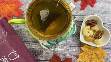 台灣茶推薦【茶立方】讓茶的溫度,暖上彼此間牽掛的感情,停下腳步放鬆品茶時刻~黑豆牛蒡茶、舞豆穀物茶、台灣紅玉紅茶、纖暢台灣綠茶 、纖暢玫瑰紅玉茶、 纖暢洋甘菊烏龍