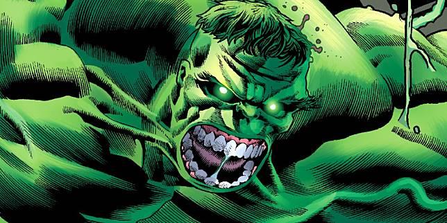Saksikan Serbuan Kelompok Hulk di Update Terbaru Marvel Future Fight