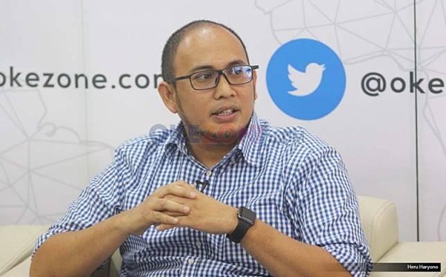 BPN Prabowo-Sandi Batal Daftarkan Gugatan ke MK Hari Ini