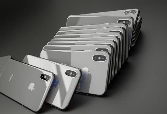 蘋果恐讓5G iPhone推遲幾個月上市 消息人士曝關鍵原因!