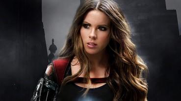 當《復仇者聯盟》角色性別全部對調 超級英雌也能同樣精采!