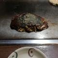 モダン焼き - 実際訪問したユーザーが直接撮影して投稿した角田町お好み焼ききじ 本店の写真のメニュー情報