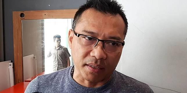 Kompas.com/Tri Susanto Setiawan