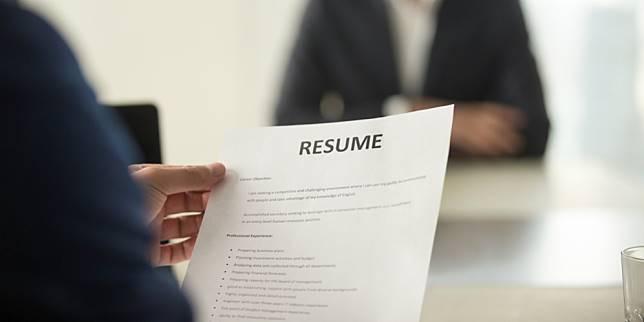 Bagaimana caranya sukses mendapatkan kerja? (Foto: Shutterstock)