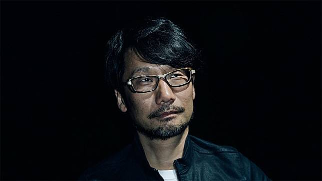 hideo Kojima บอกเล่าประสบการณ์ในฐานะผู้พัฒนาเกมอิสระ ที่ไม่ขึ้นกับค่ายใหญ่เป็นครั้งแรก