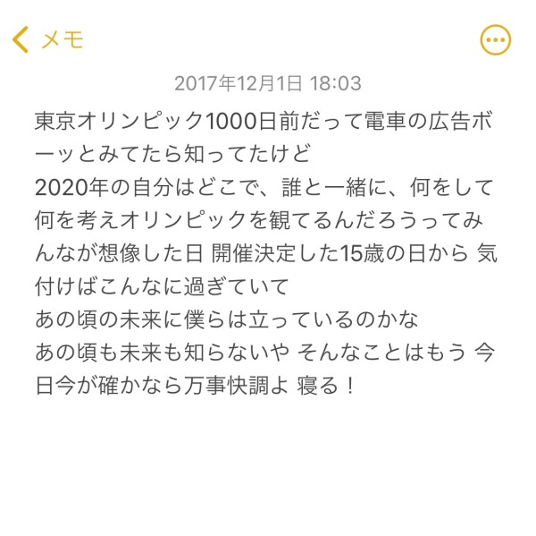DZSg7FCgbI.jpg