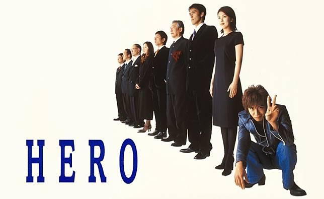 木村於劇中飾演與別不同的檢察官,以獨特的視角和洞察力探求真實。(互聯網)