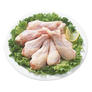 〈国内産〉若鶏手羽元(解凍)