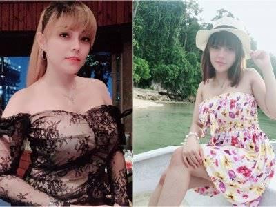 Pengakuan Avriella Shaqilla Soal Kasus Prostitusi yang Menjeratnya