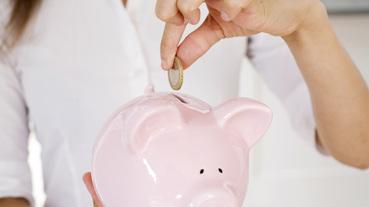 防止漏財小秘訣—你掉進漏財陷阱了嗎?聰明省錢才能存更多