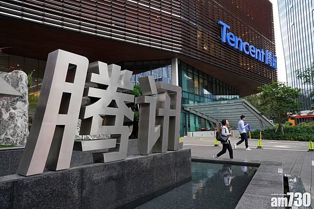 騰訊5億入股日遊戲開發商20%