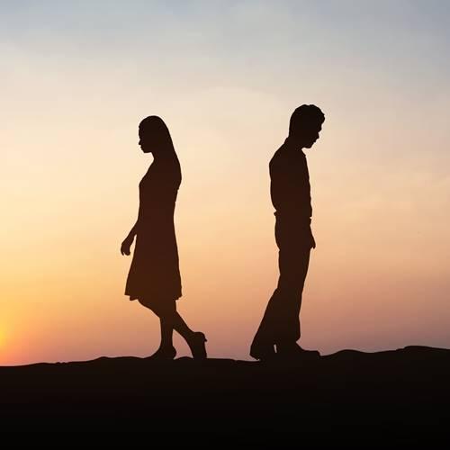เปิด 3 ปีนักษัตร ดวงความรักสั่นคลอน ในปี 2563!!