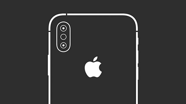 มีรายงานว่า Apple กำลังซุ่มพัฒนาระบบให้บริการเกมส์รายเดือนผ่าน App Store อยู่