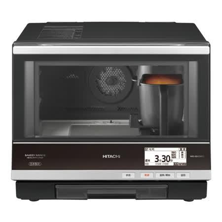 ◆ 業界首創W Scan雙重感測器 ◆ 業界唯一料理+烘焙◆ 自動/手動烘焙食譜◆ 489道食譜料理,477道自動烹調料理