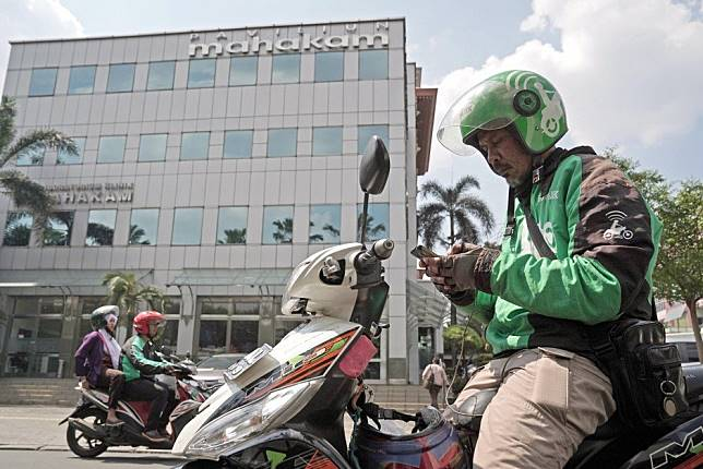 Southeast Asia's ride-hailing market takes interesting turn as Gojek CEO Makarim steps down to join Indonesian cabinet