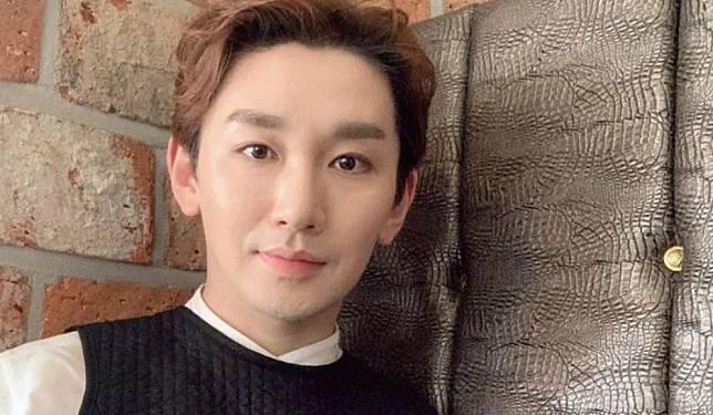Begini Kronologi Pelecehan Seksual Sesama Jenis Yang Dituduhkan Kepada Kim Ho Young