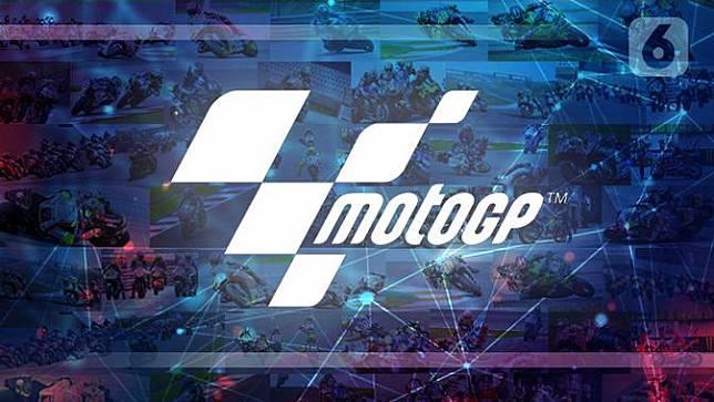 ilustrasi motogp (Liputan6.com/Abdillah)