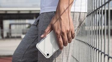 iPhone SE 2020 手機殼排行榜出爐!6 款超耐摔保護殼通通買起來