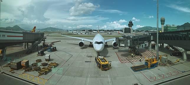 續BNO真係有用?香港人熱爆討論5大移民地攻略!
