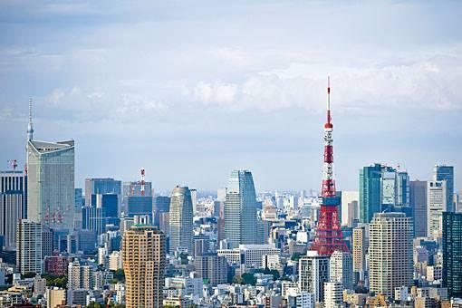 ■據悉現時不少日本人若被上司安排出國工作,均不願來港工作。